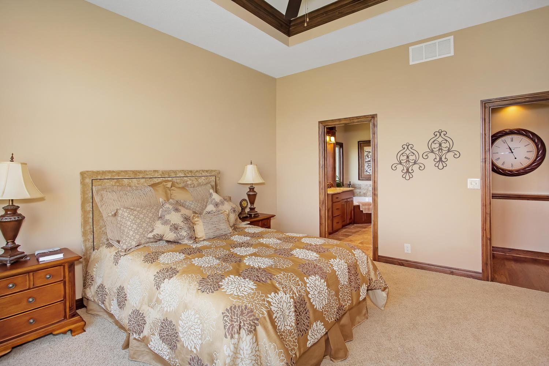 111 N City View St Wichita KS-large-010-Master Bedroom-1500x1000-72dpi.jpg
