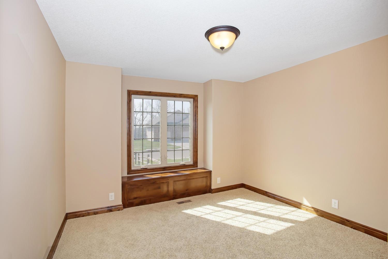 111 N City View St Wichita KS-large-016-Bedroom 2-1500x1000-72dpi.jpg