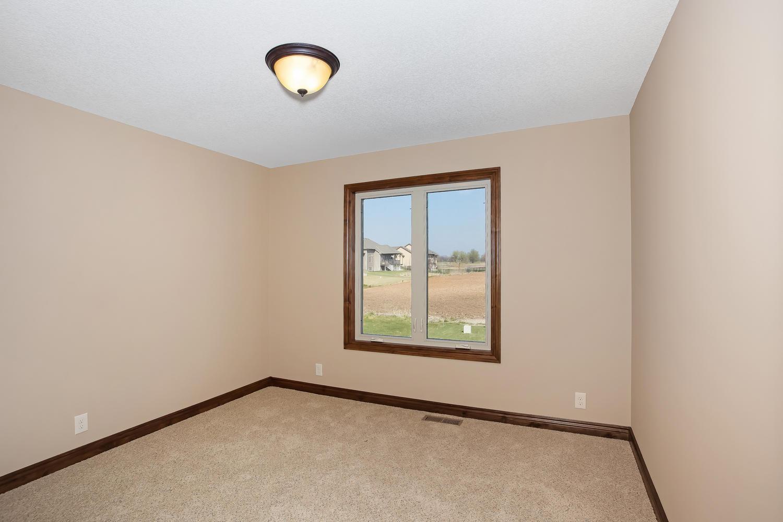 111 N City View St Wichita KS-large-018-Bedroom 3-1500x1000-72dpi.jpg
