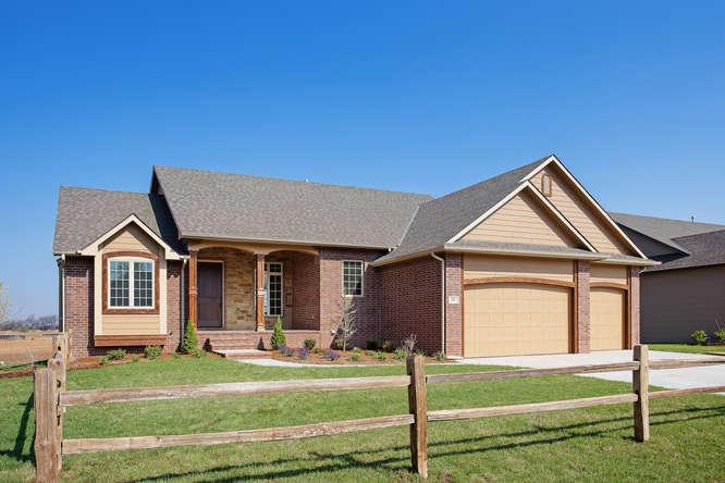 111 N City View St Wichita KS-small-002-Front of Home-666x444-72dpi.jpg