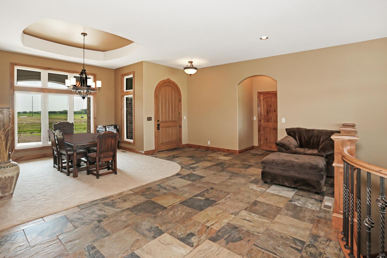 123 Anywhere St Clearwater KS-large-006-6-Living Room-1500x1000-72dpi.jpg