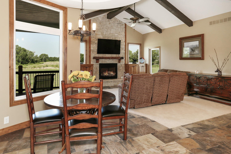 123 Anywhere St Clearwater KS-large-008-8-Breakfast Area-1500x1000-72dpi.jpg