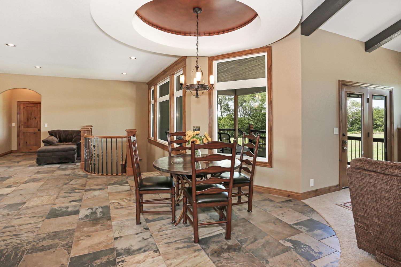 123 Anywhere St Clearwater KS-large-009-9-Breakfast Area-1500x1000-72dpi.jpg
