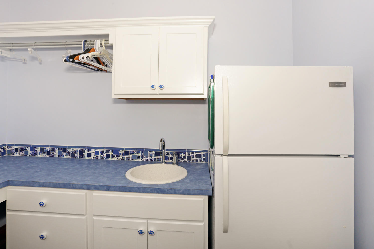 123 Anywhere St Clearwater KS-large-021-21-Laundry Room-1500x1000-72dpi.jpg