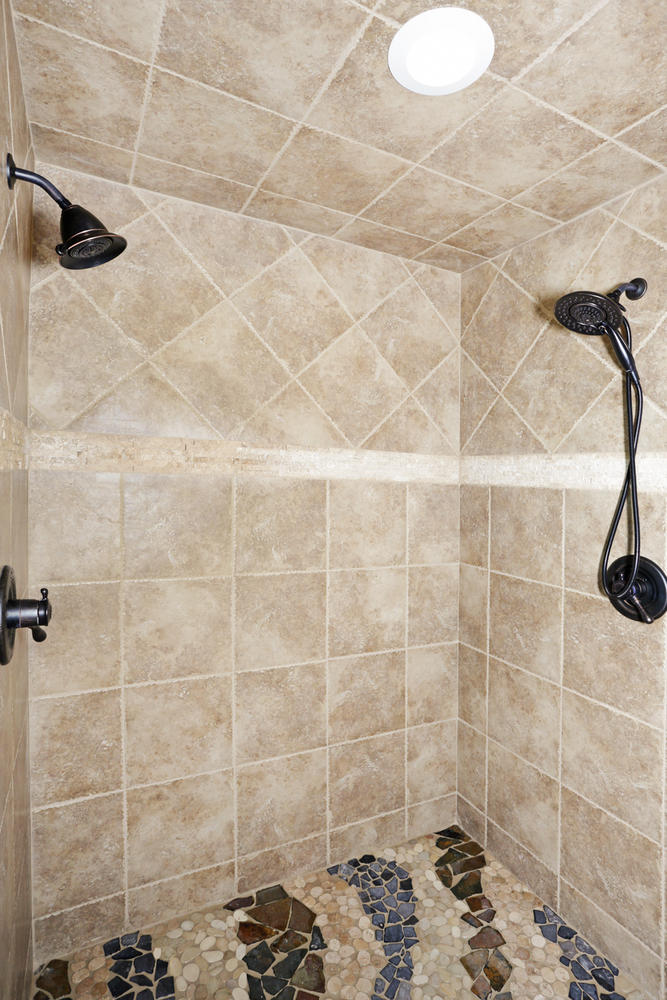 123 Anywhere St Clearwater KS-large-027-27-Master Shower-667x1000-72dpi.jpg