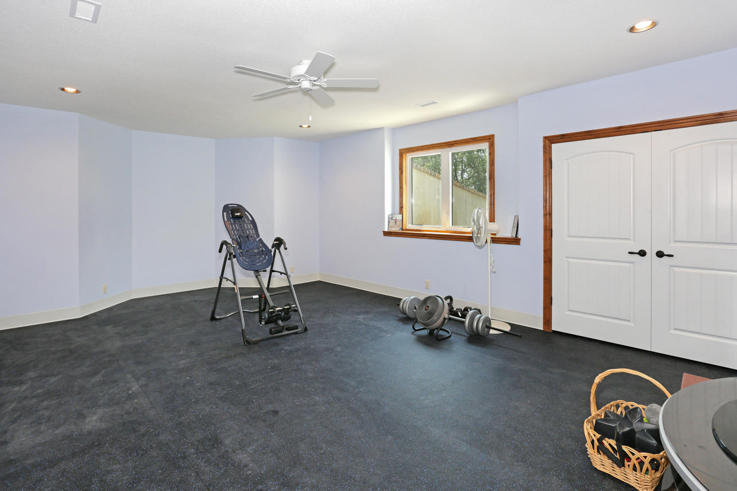 123 Anywhere St Clearwater KS-large-041-41-Exercise Room-1500x1000-72dpi.jpg