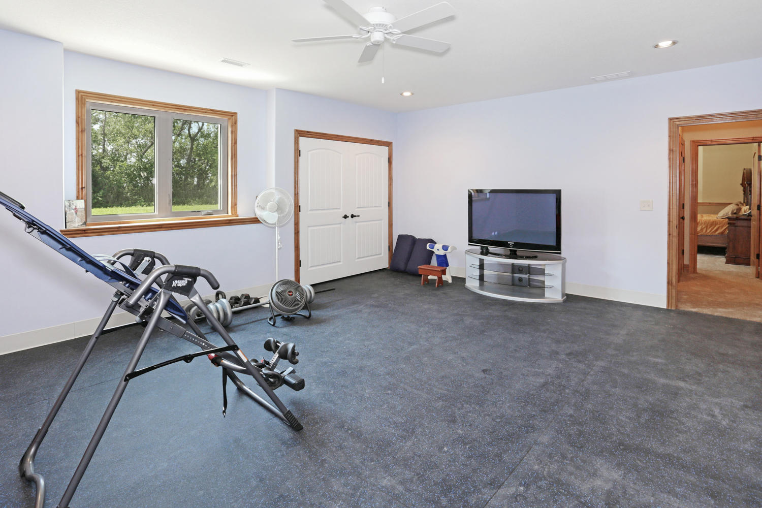 123 Anywhere St Clearwater KS-large-042-42-Exercise Room-1500x1000-72dpi.jpg