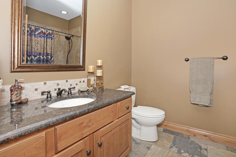 123 Anywhere St Clearwater KS-large-045-45-Downstairs Bathroom-1500x1000-72dpi.jpg