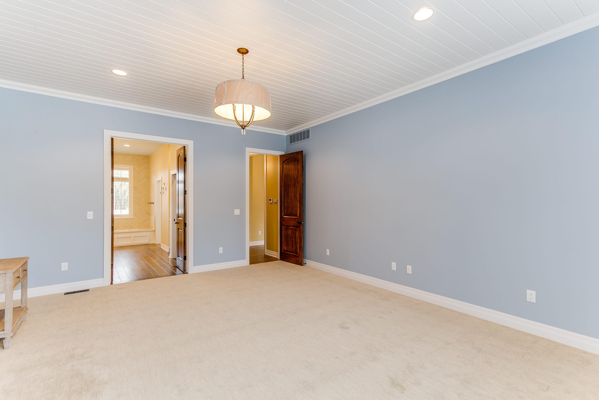 546 Anywhere St Wichita KS-print-023-55-Master Bedroom-2500x1667-300dpi.jpg
