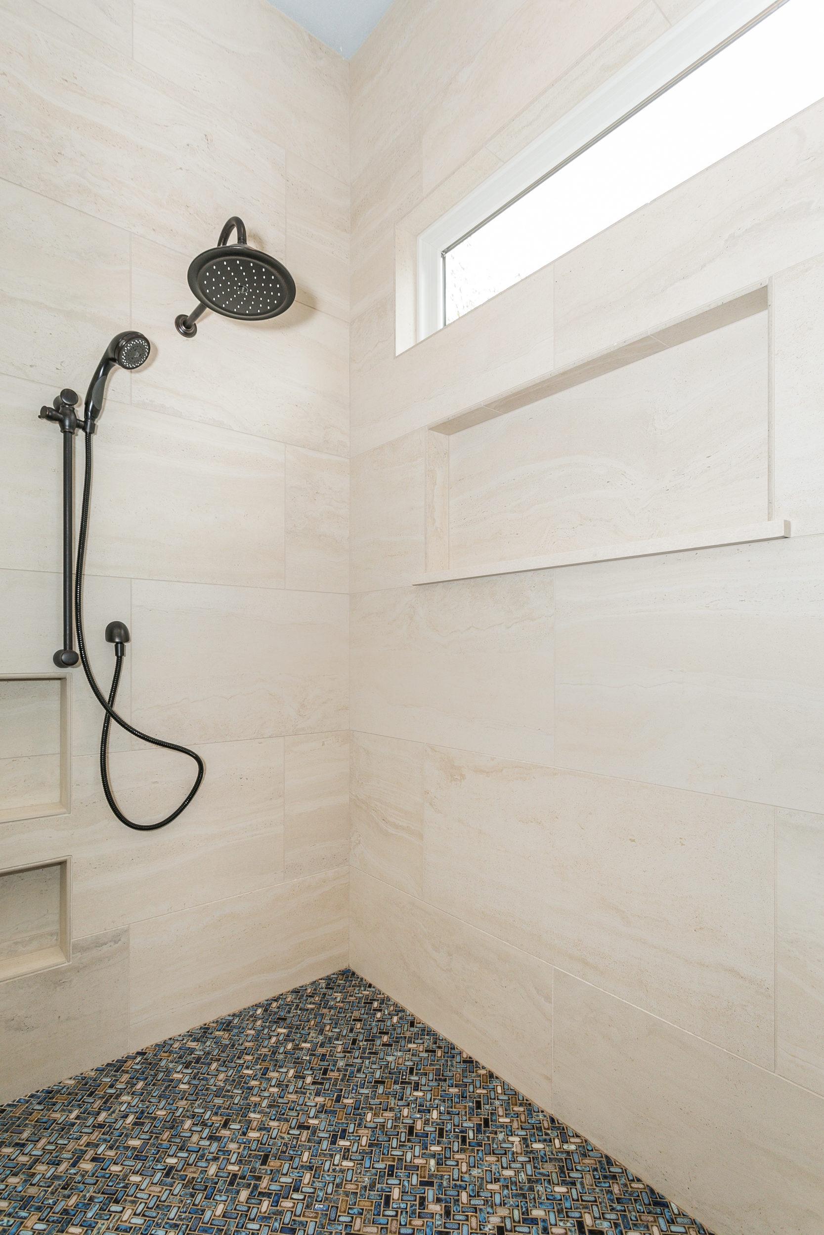 546 Anywhere St Wichita KS-print-026-2-Master Shower-1667x2500-300dpi.jpg