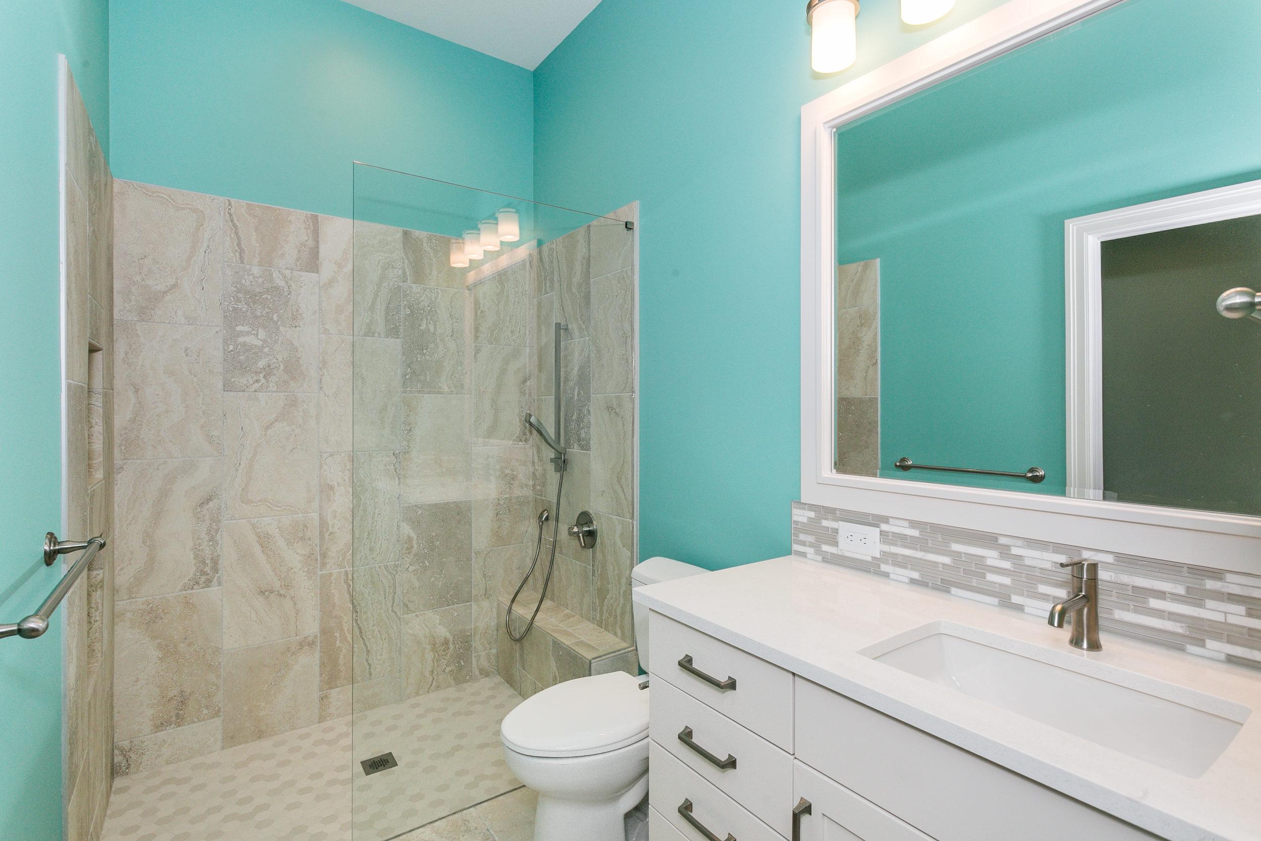 546 Anywhere St Wichita KS-print-035-23-Bedroom 3 Bath-2500x1667-300dpi.jpg