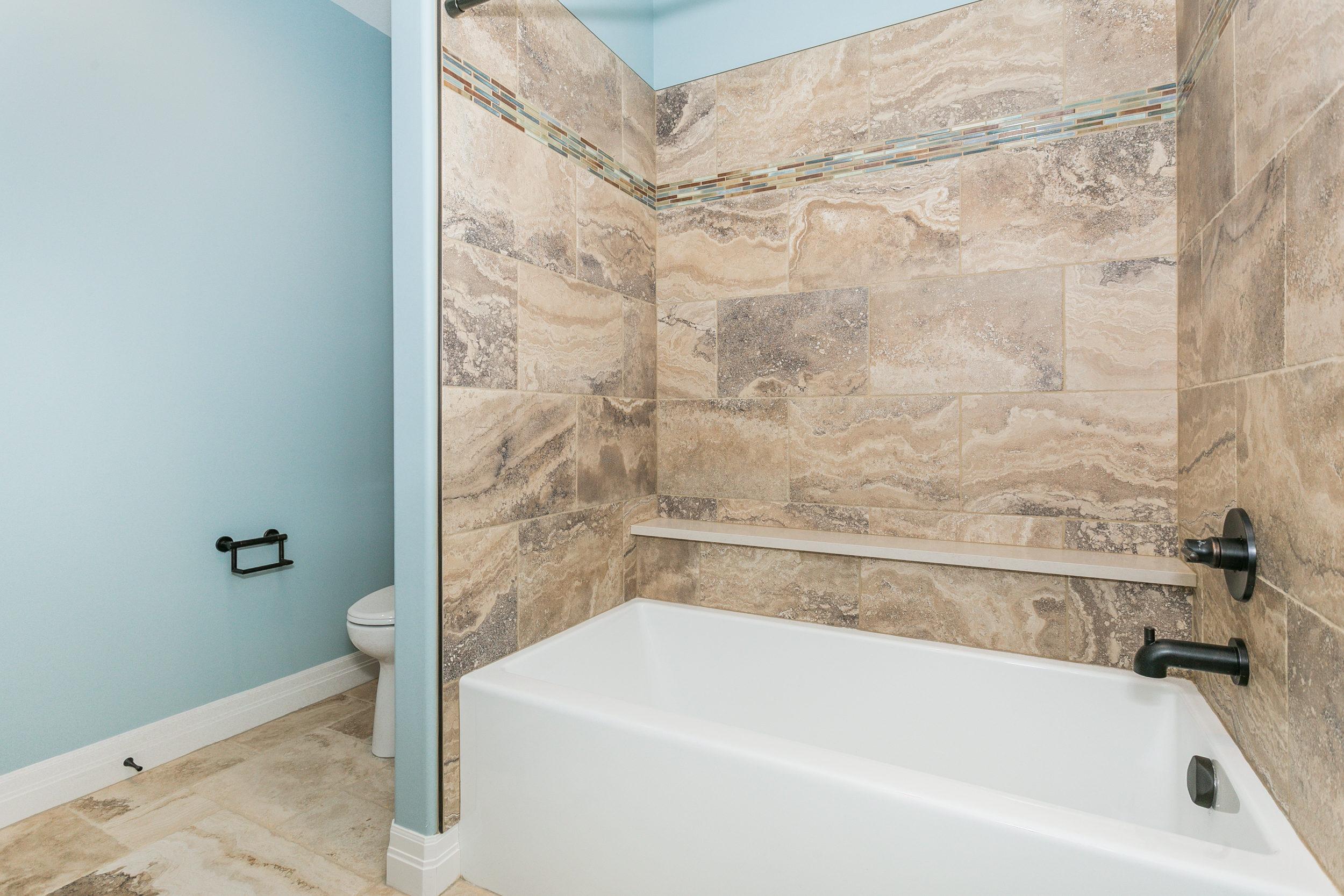 546 Anywhere St Wichita KS-print-052-51-Bedroom 4 Bath-2500x1667-300dpi.jpg