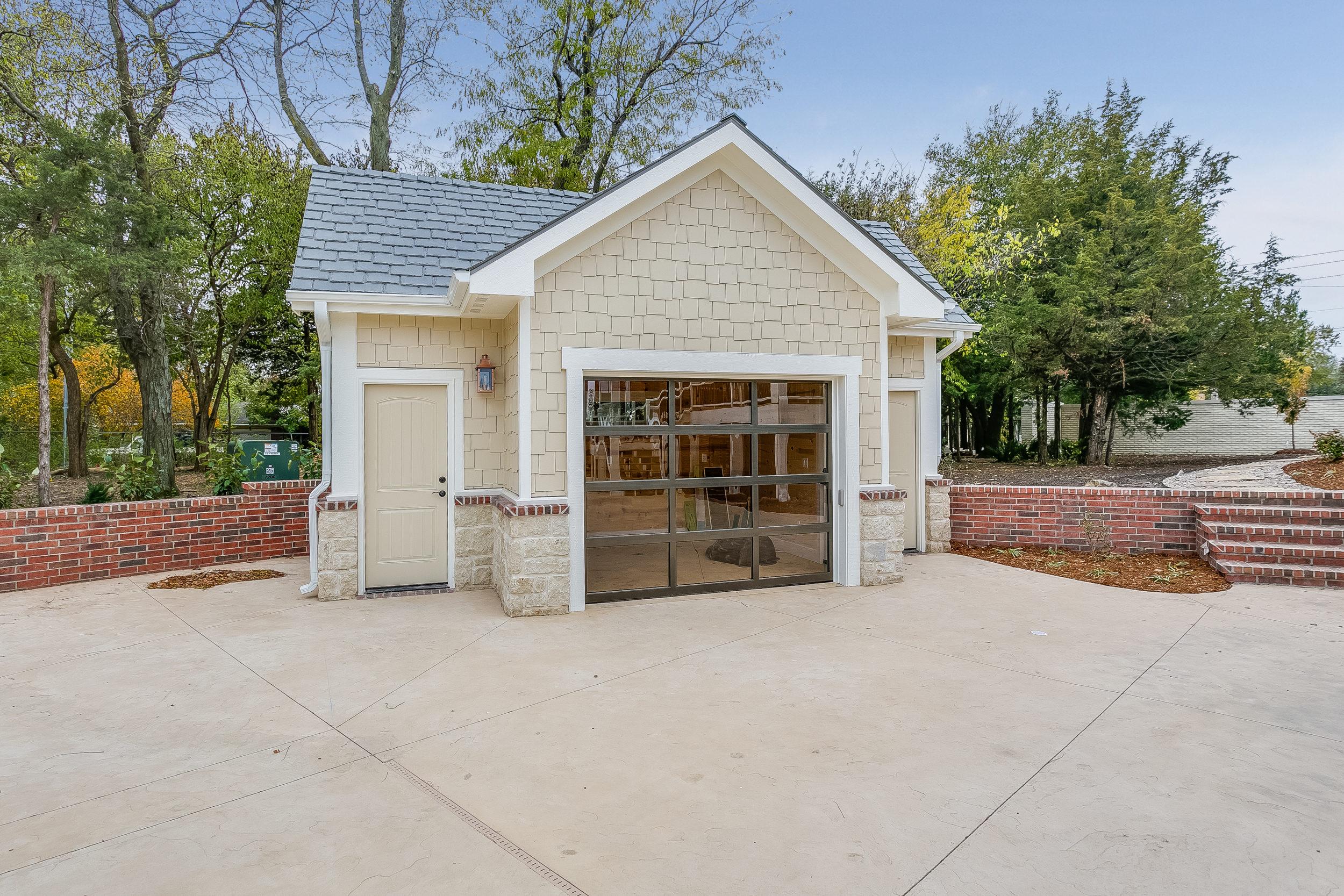 546 Anywhere St Wichita KS-print-057-52-Pool House-2500x1667-300dpi.jpg