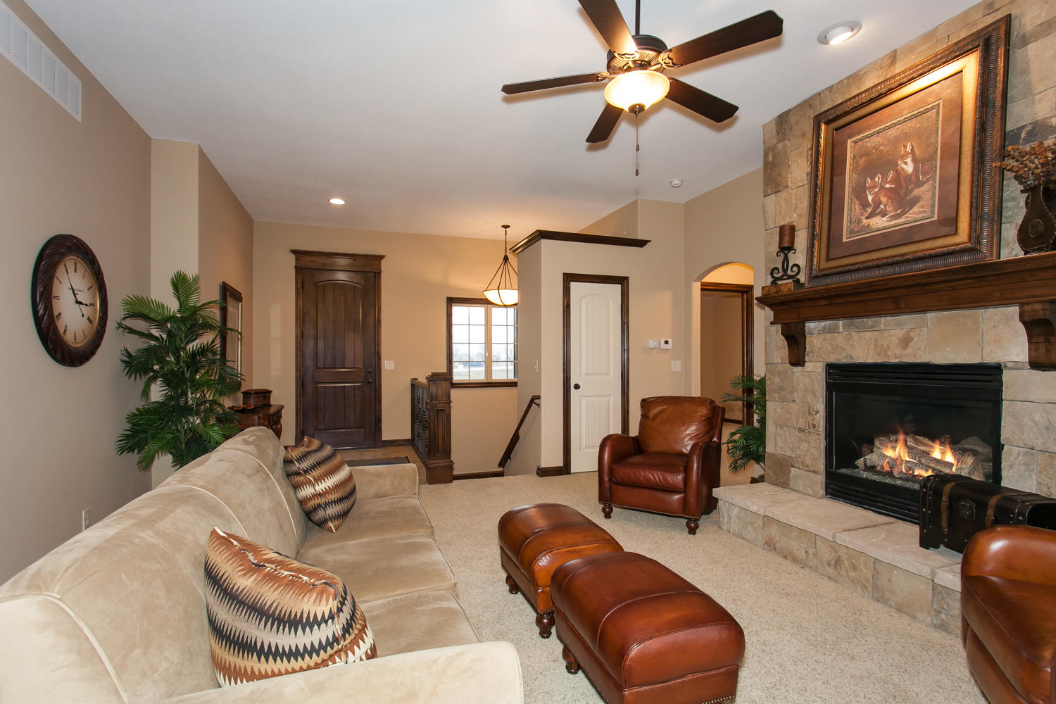 14706 W Valley Hi-large-005-5-Living Room-1500x1000-72dpi.jpg