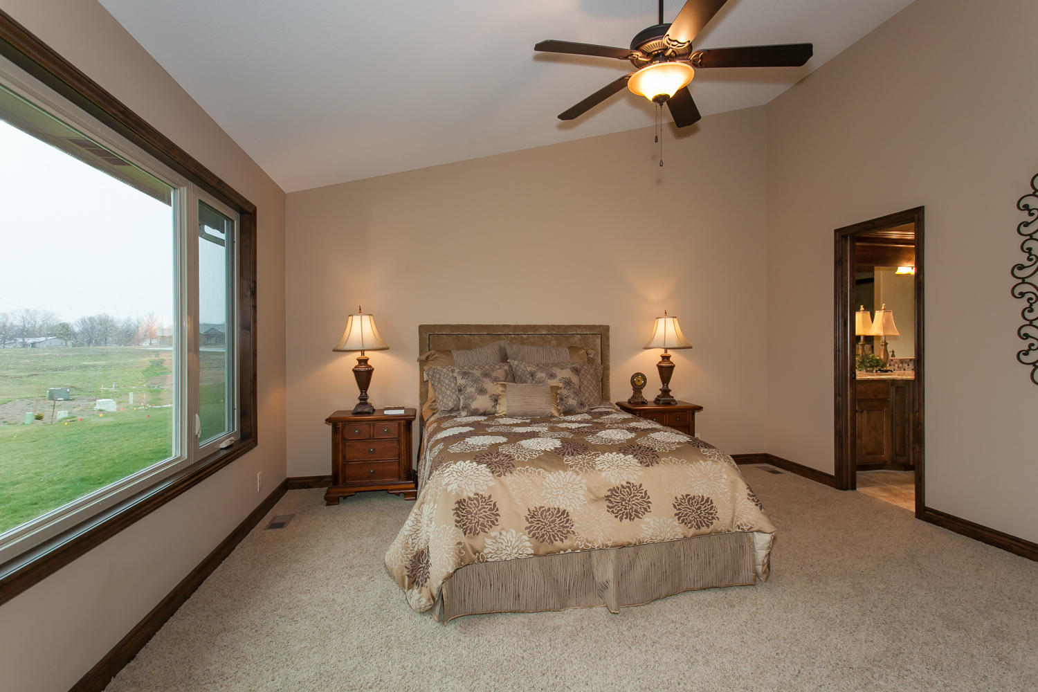 14706 W Valley Hi-large-013-13-Master Bedroom-1500x1000-72dpi.jpg