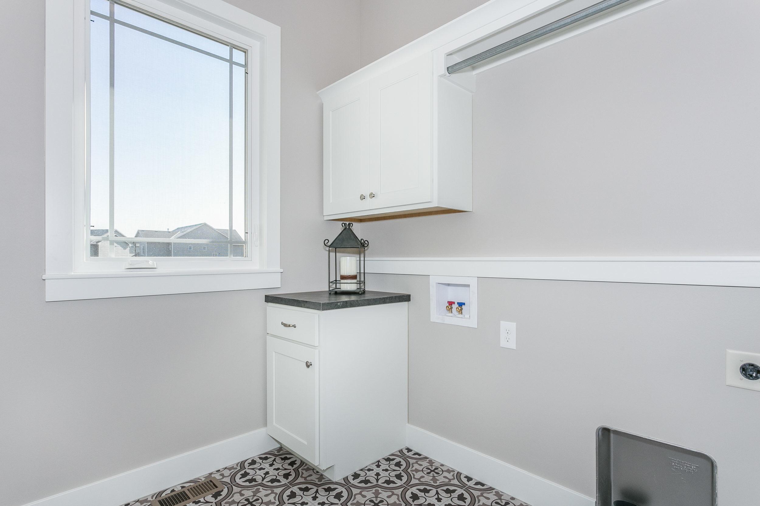 14707 W Moscelyn Goddard KS-print-015-2-Laundry Room-2500x1667-300dpi.jpg
