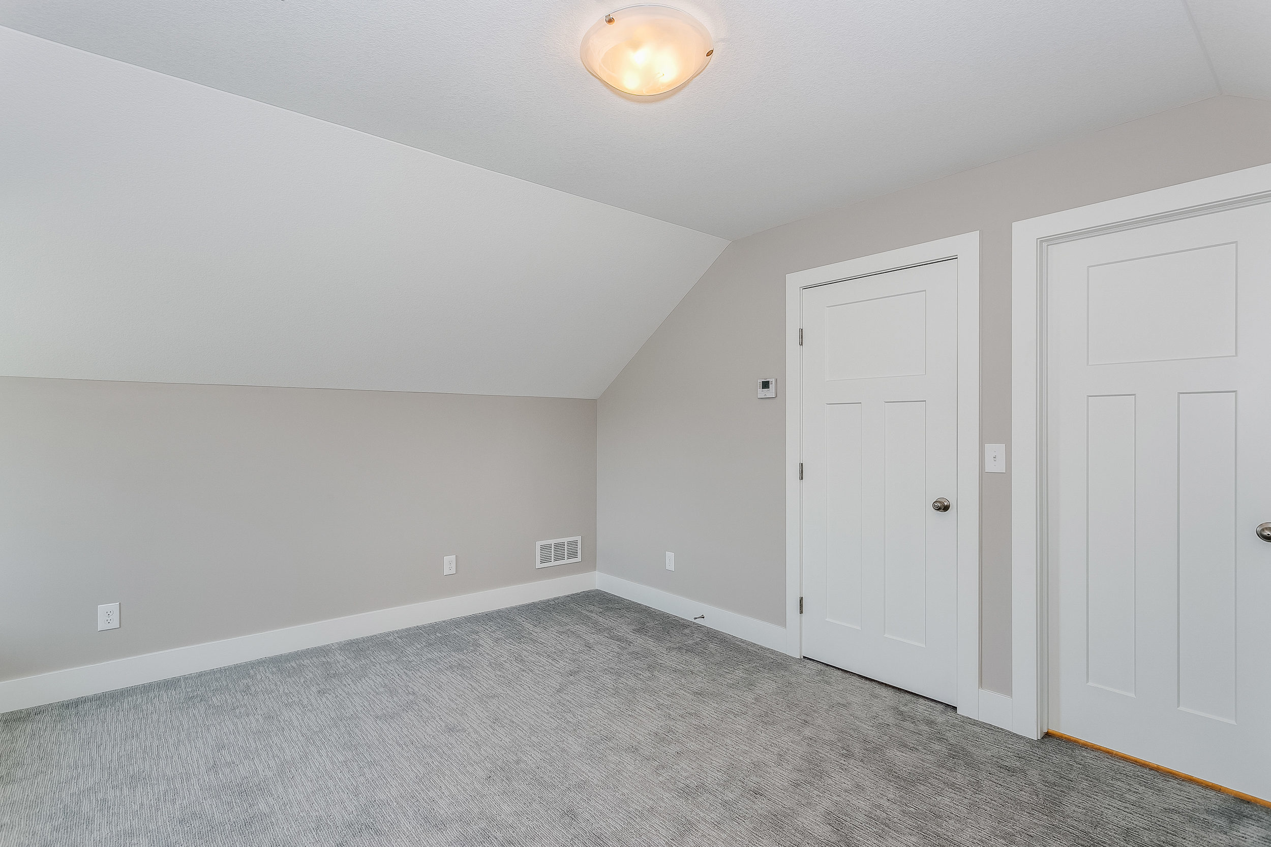 14707 W Moscelyn Goddard KS-print-029-21-Bedroom 4-2500x1667-300dpi.jpg
