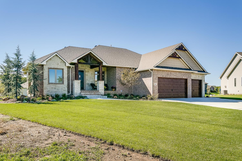 Auburn Hills Custom Home-large-002-6-Front Exterior-1500x1000-72dpi.jpg
