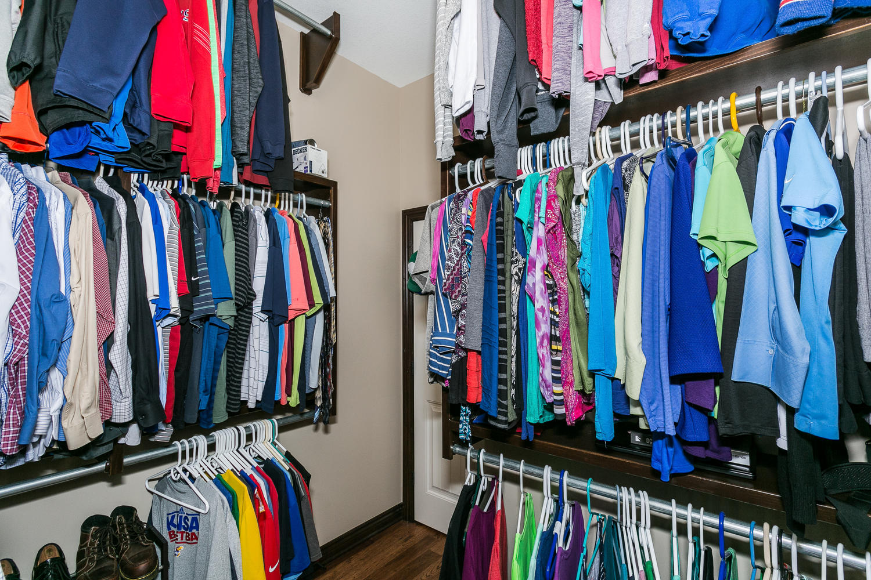 Auburn Hills Custom Home-large-019-24-Master Closet-1500x1000-72dpi.jpg