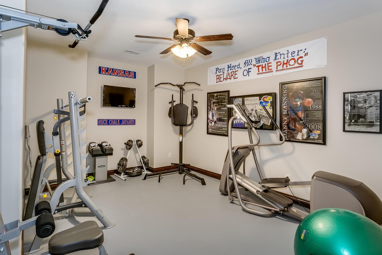 Auburn Hills Custom Home-large-030-38-Bonus RoomGym-1500x1000-72dpi.jpg