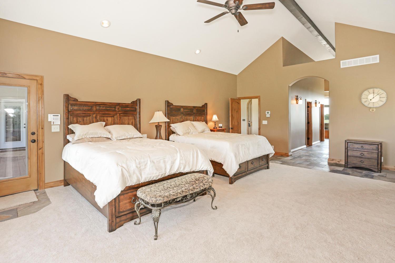 123 Anywhere St Clearwater KS-large-023-23-Master Bedroom-1500x1000-72dpi.jpg