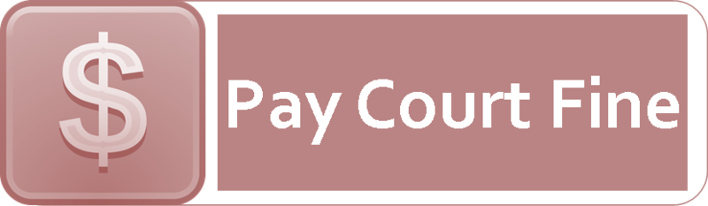 Pay_Court_Fine.png