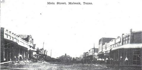 About-Mabank~~element56.jpg