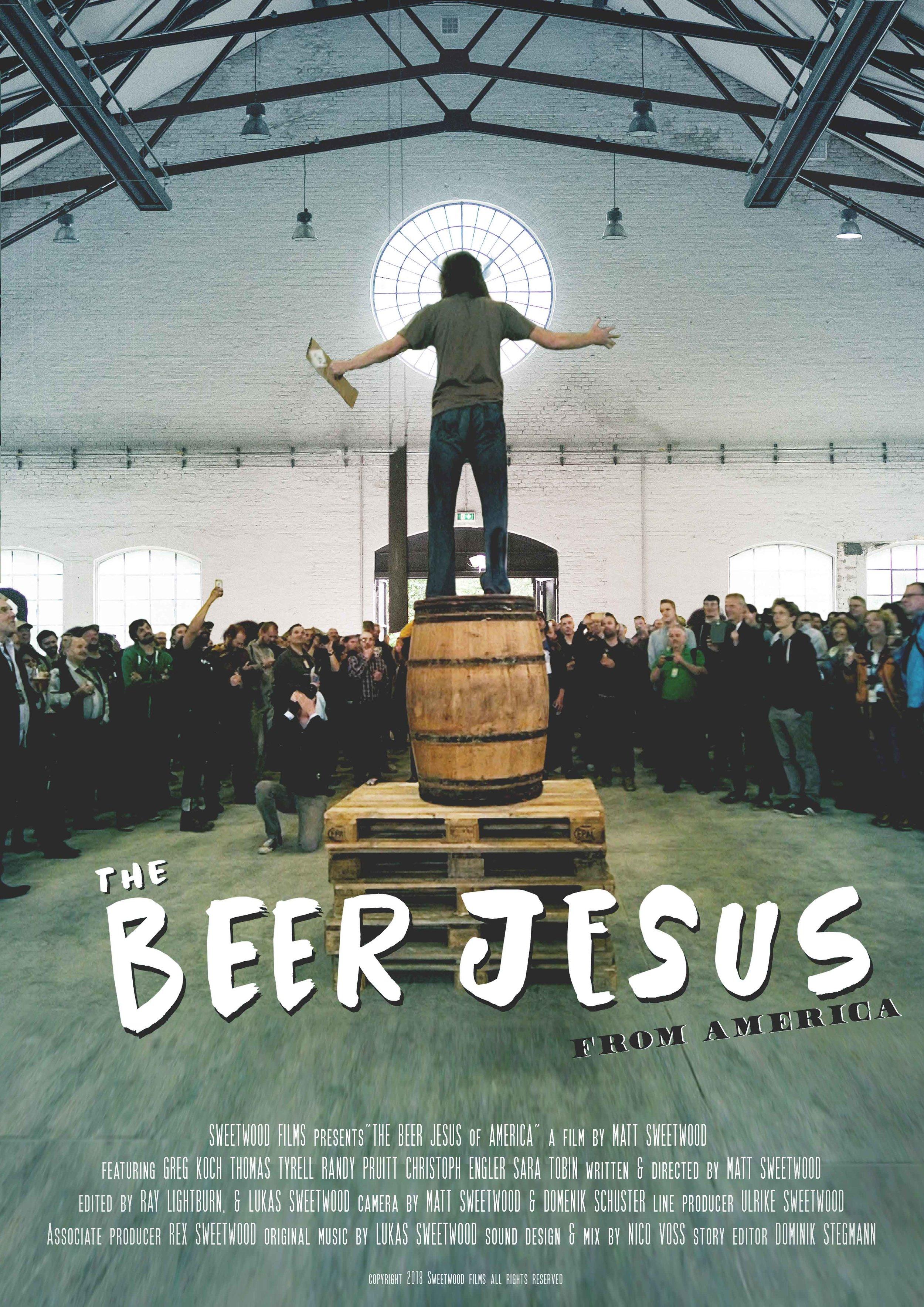 MOVIE-POSTER_BEER-JESUS-OF-AMERICA-WEB.jpg