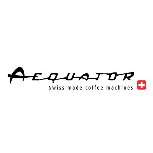 Aequator.png