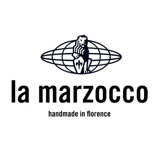 LaMarzocco.png