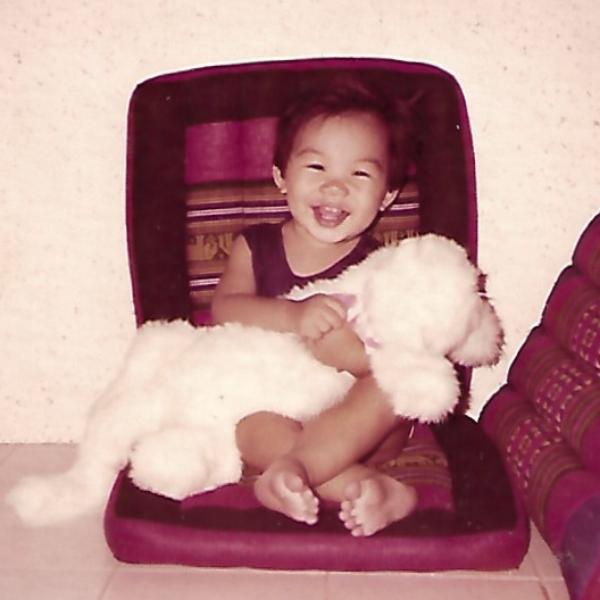 AK_baby photo.png