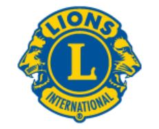 Lions Club International.JPG
