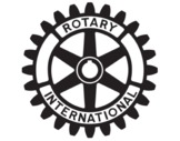 Rotary logo wheel.jpeg