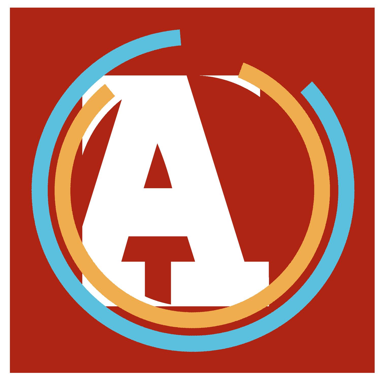 New-APS-Logo.png