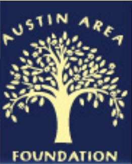 Austin Area Foundation.jpg