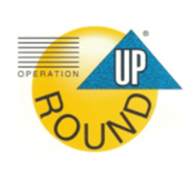 Operation Round Up logo.jpg