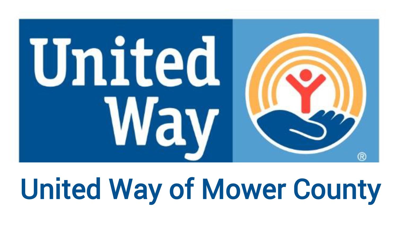 UWMC Logo.jpg