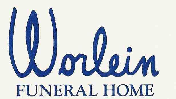 Worlein logo 004.jpg
