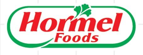 Hormel Foods Logo.jpg