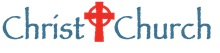 Christ Church Logo.jpg