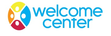 Welcome Center Logo.jpg