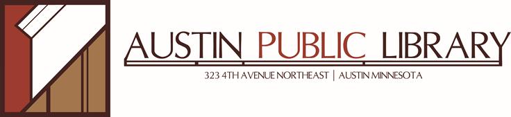 Austin Public Library Logo.png