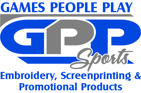 GPP Sports full logo.jpg