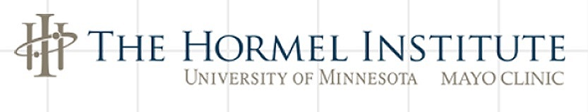 Hormel Institute logo.jpg