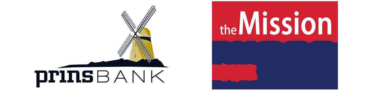 5K Logos.png