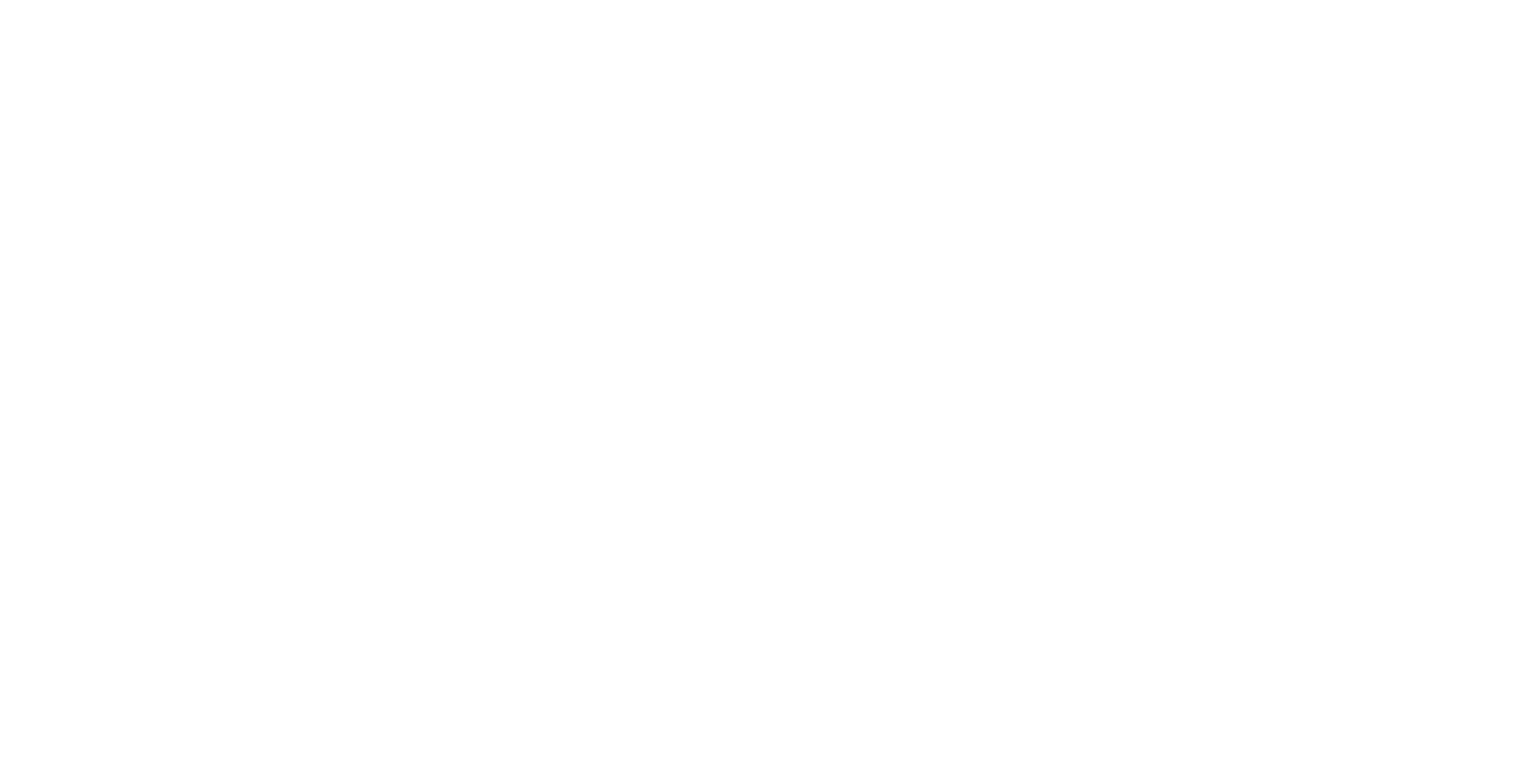 ZuraHealth_Stacked_White.png