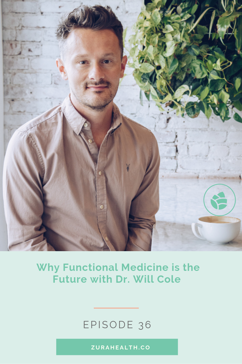 - He specializes in clinically investigating underlying factors of chronic disease and customizing health programs for thyroid issues, autoimmune conditions, hormonal dysfunctions, digestive disorders, and brain problems. Dr. Cole is the author of the book, Ketotarian in which he melds the powerful benefits of a ketogenic diet with a plant-based one.