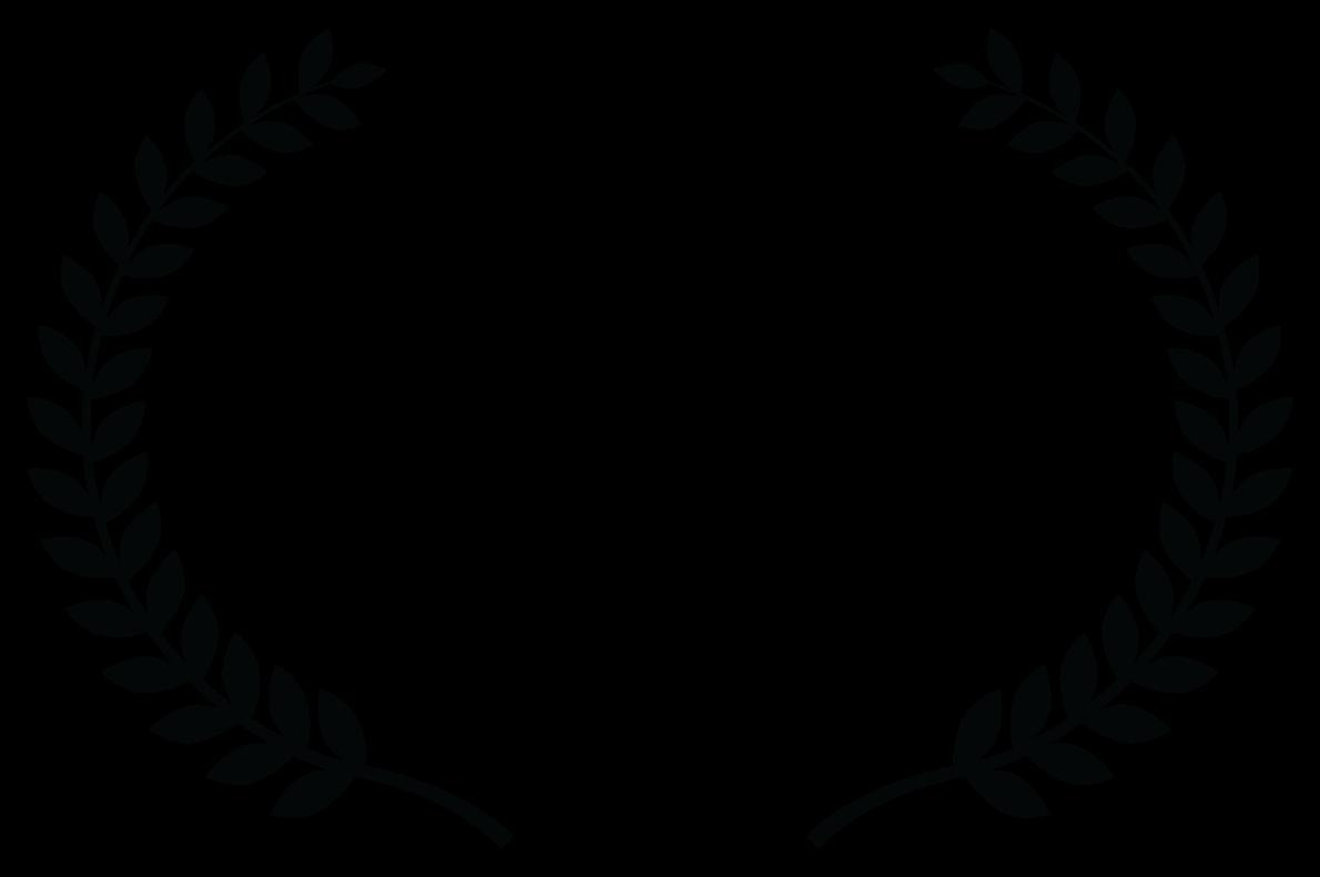 Special Mention LondonX4 Seasonal Short Film Festival Autumn 2018