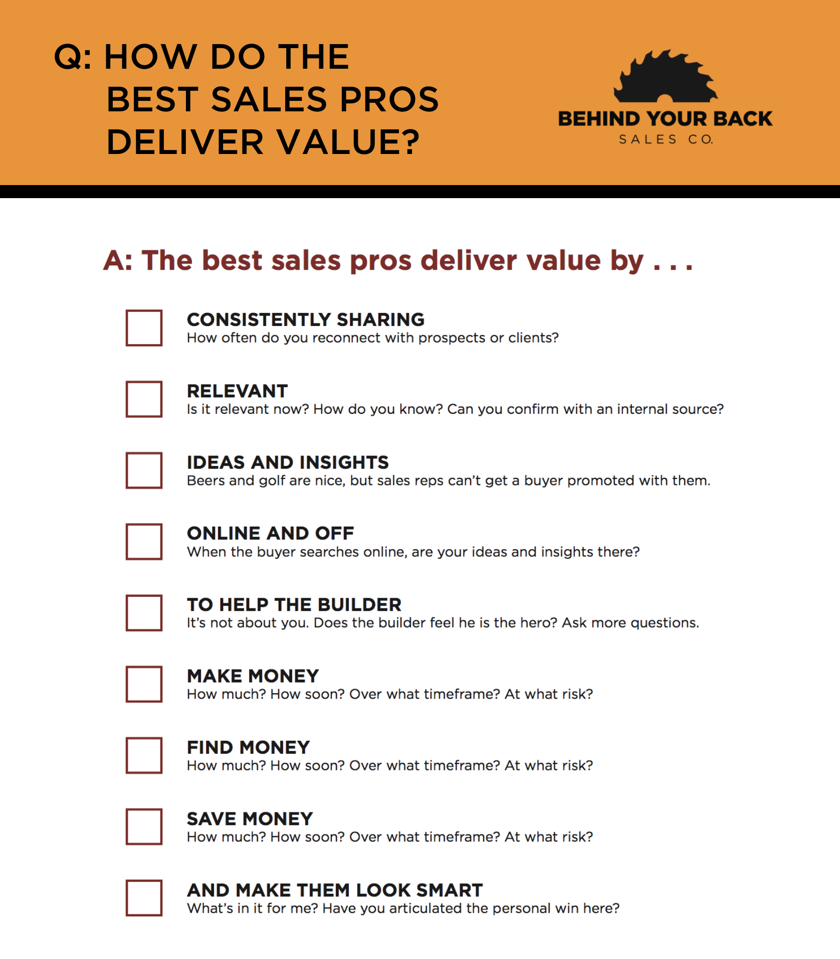 BYB Sales Co. Value Checklist.png