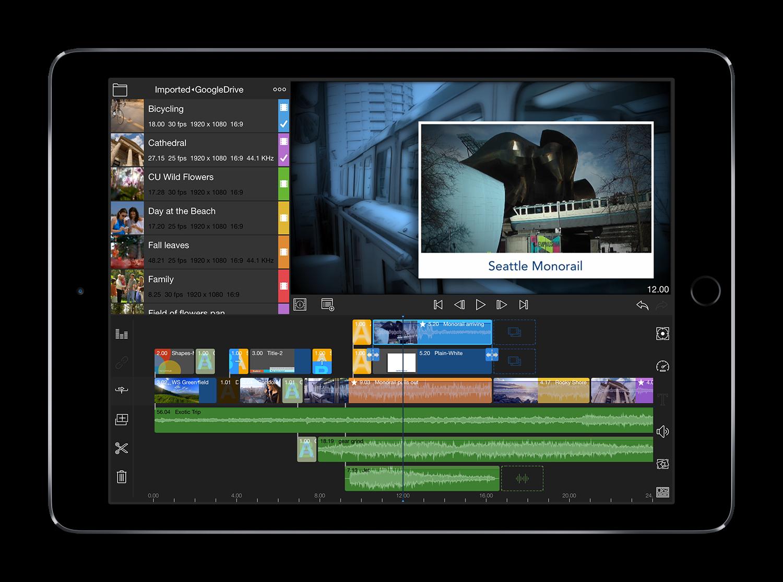 Fusion_V1_iPad_Air_2_Editor.png